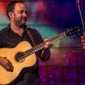 Dave Matthews Band – Austin 360 Amphitheater