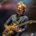 Phish – Austin 360 Amphitheater