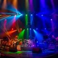 STS9 – Austin Music Hall