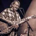 Widespread Panic – The Majestic Theatre, San Antonio